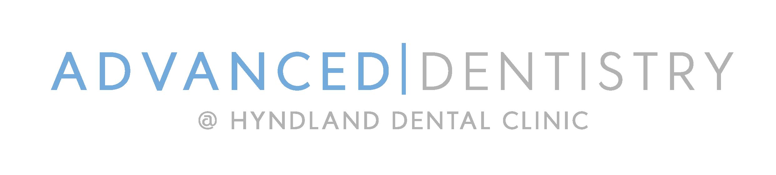 Hyndland Dental Clinic
